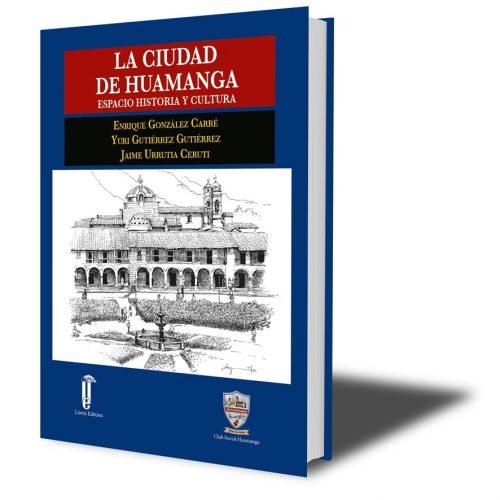 HUAMANGA LIBRO 3 DMayorga_ copia-min
