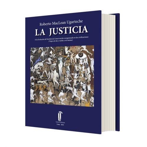 justicia-min
